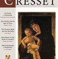 Somewhere on the Road to Freedom by Frederick Niedner (Our gratitude to Dr. Frederick Niedner and The Cresset http://thecresset.org/2011/Advent/Niedner_A2011.html , a publication of Valparaiso University,...
